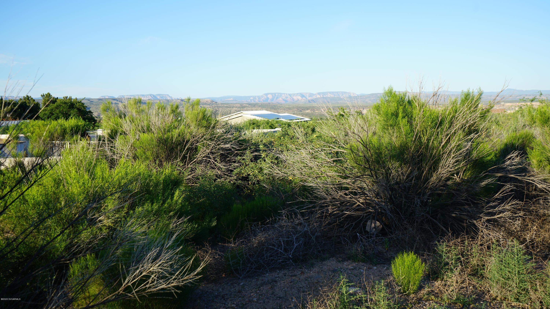 1741 Silver Spur Clarkdale, AZ 86324