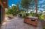 395 Fairway Oaks Drive, Sedona, AZ 86351