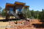 Modern 3 bed/3ba with all the fun custom finishes!