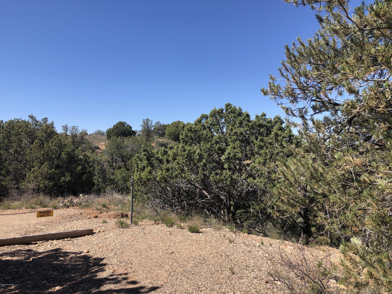 905 Distant Drums Rd Sedona, AZ 86336