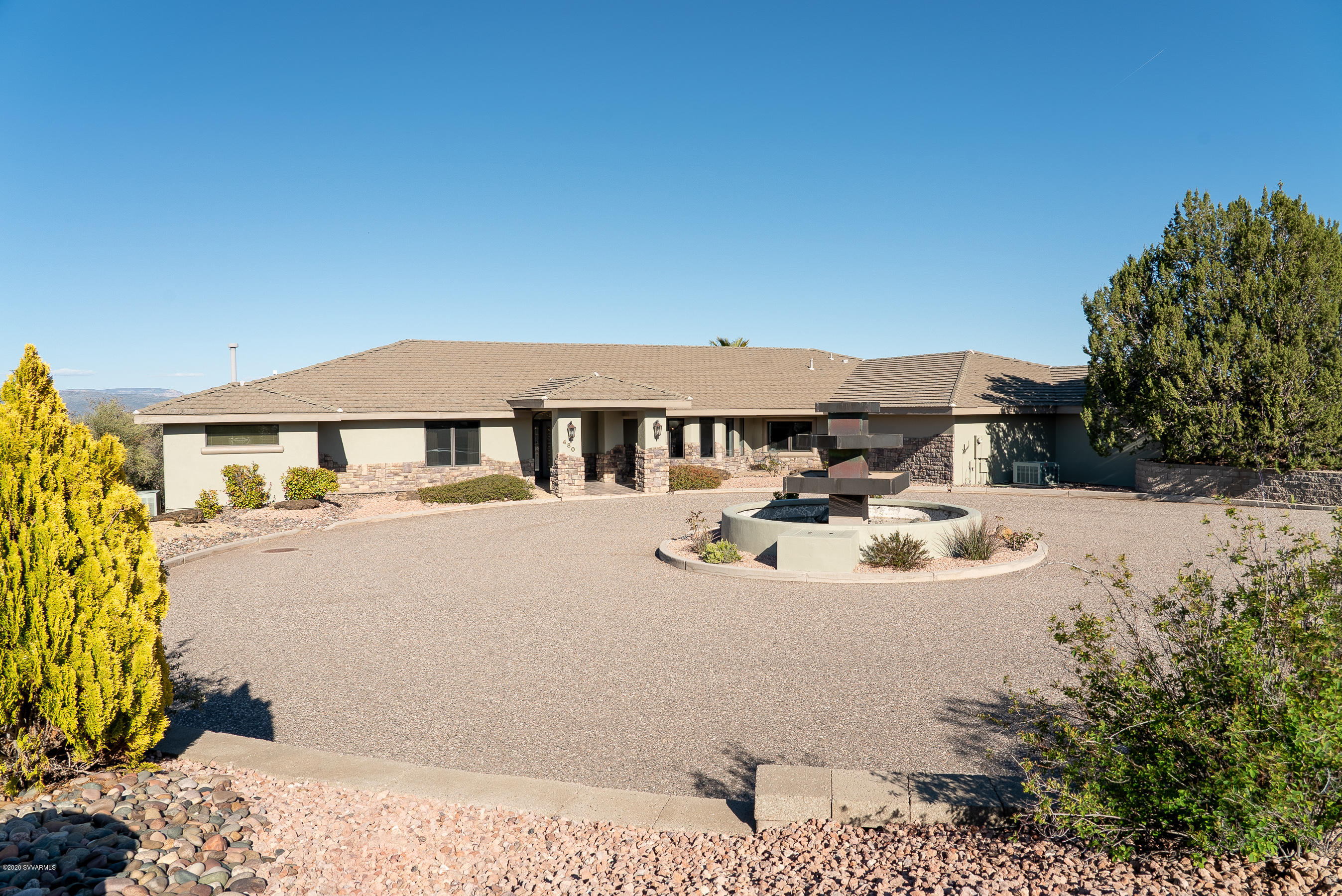 480 E Thorn Ridge Rd Cottonwood, AZ 86326