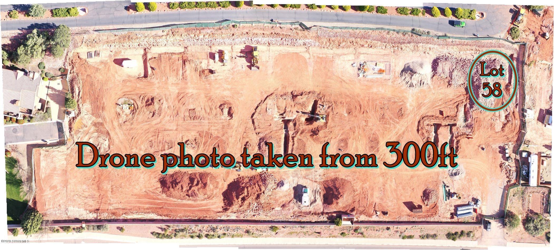 3957 Positano Place Sedona, AZ 86336
