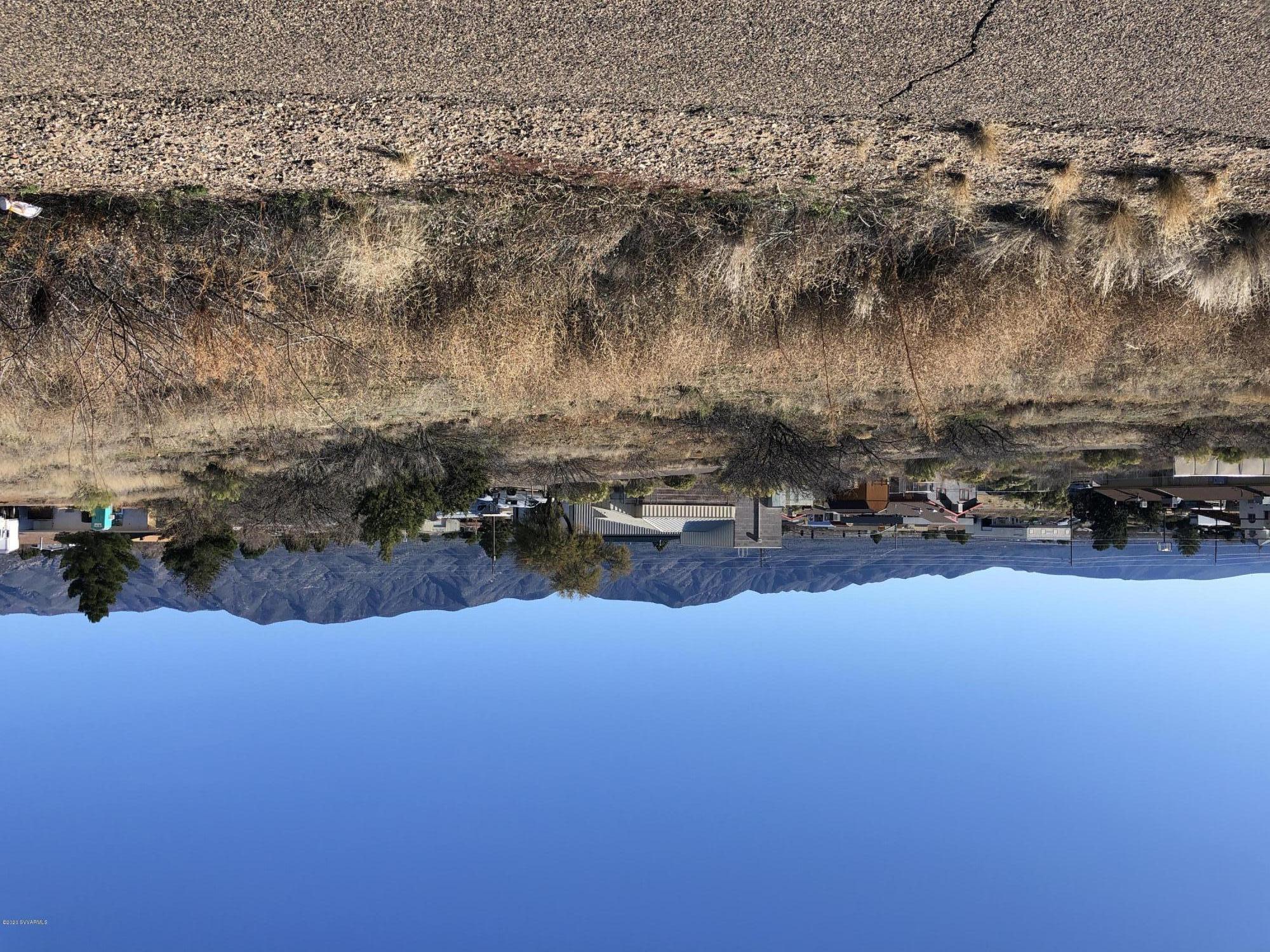 2553 S Village Cottonwood, AZ 86326
