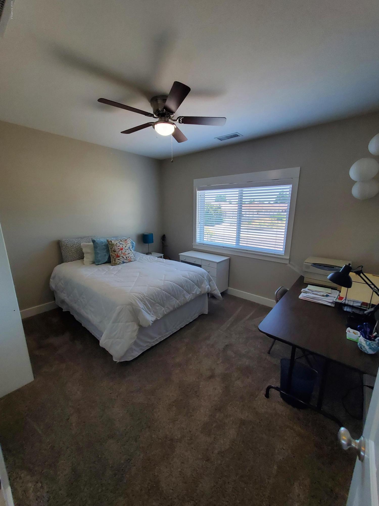 140 E Tierra Verde Drive Cottonwood, AZ 86326