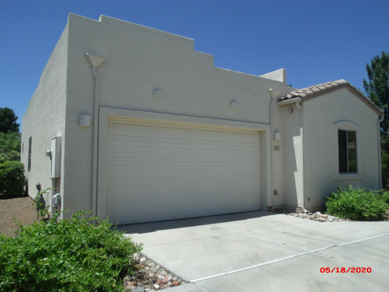830 Corazon Lane Cottonwood, AZ 86326