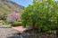 641 Staggs Loop Drive, Sedona, AZ 86336