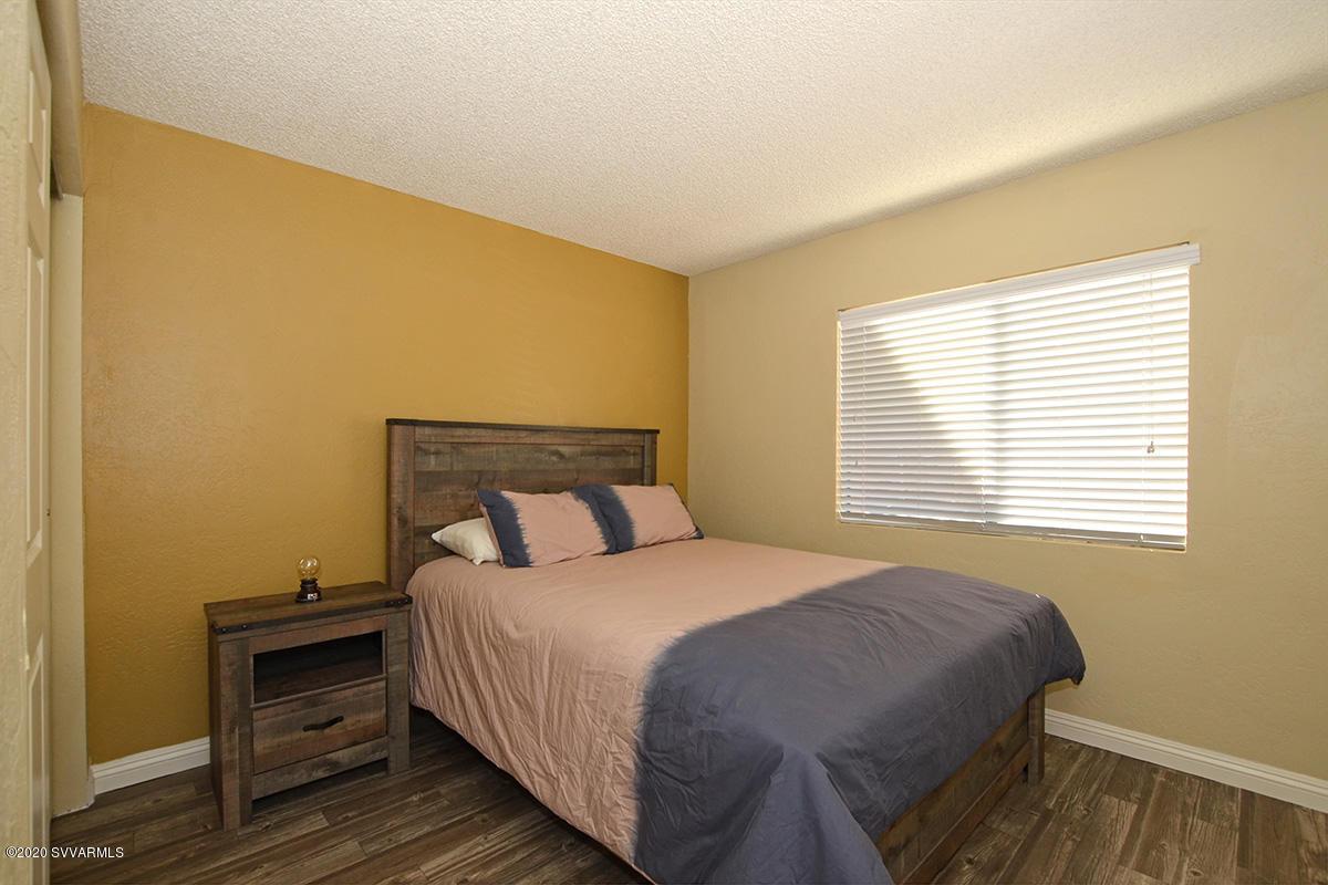 95 E Cortez Drive UNIT 104 Sedona, AZ 86351