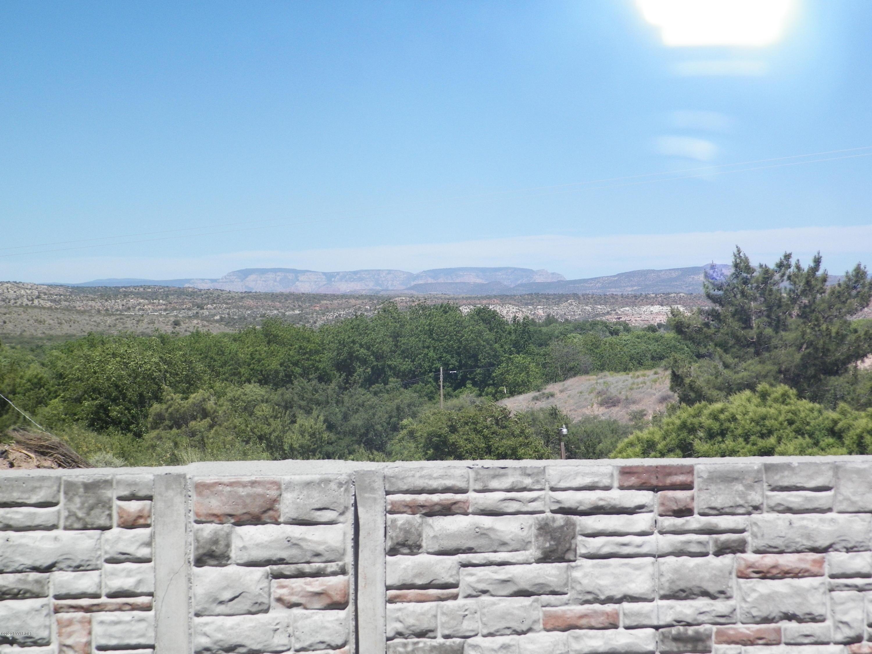 1270 Whitetail Run UNIT 1 Cottonwood, AZ 86326
