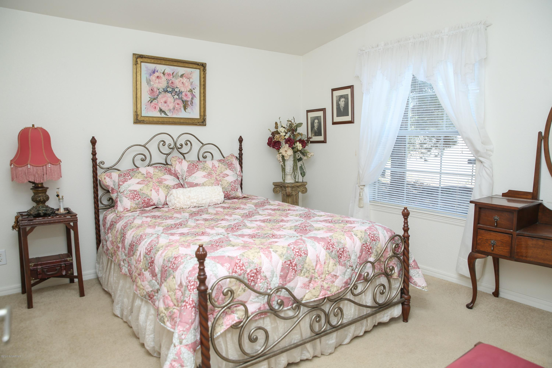 3568 Hogan Circle Cottonwood, AZ 86326