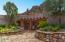 22 E Mccullough Drive, Sedona, AZ 86336