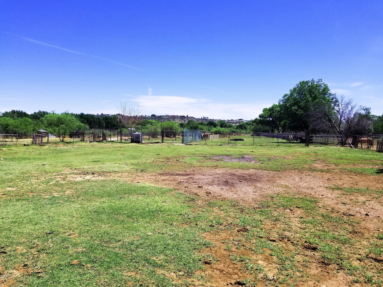 1951 N River View UNIT Drive Camp Verde, AZ 86322