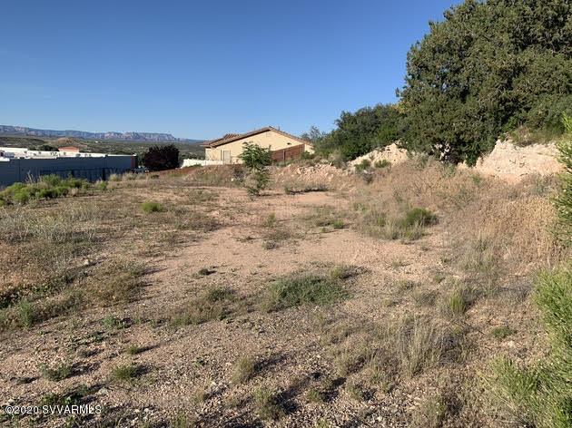 2323 E Rio Mesa Cottonwood, AZ 86326