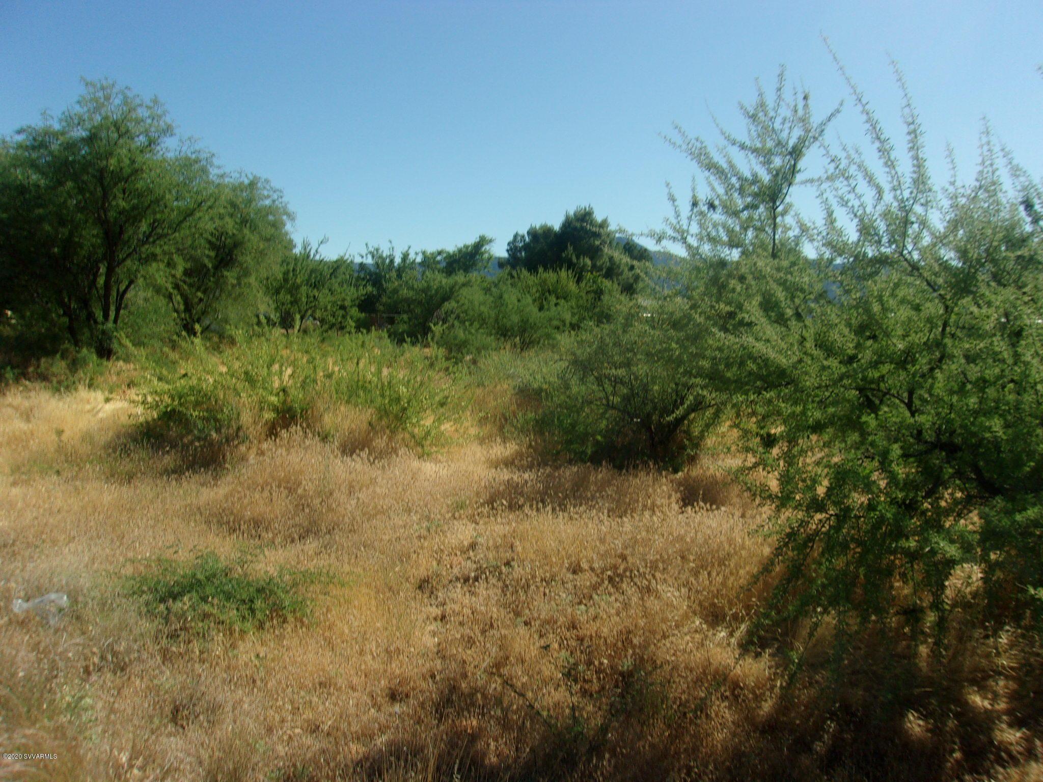 3298 E Ripple Camp Verde, AZ 86322