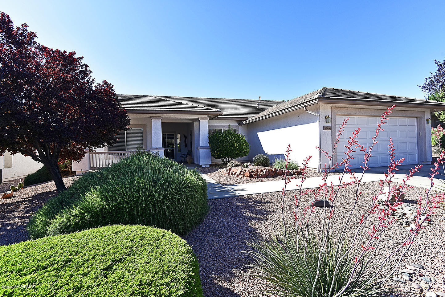 1845 W Wagon Wheel Rd Cottonwood, AZ 86326