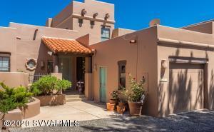 1411 Vista Montana Rd, 59, Sedona, AZ 86336
