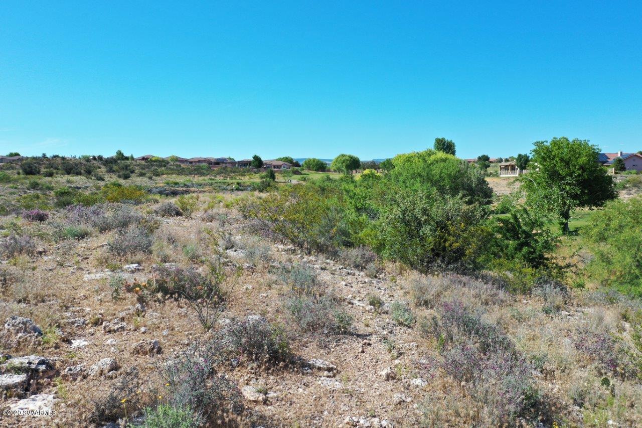 4340 Hogan Cornville, AZ 86325