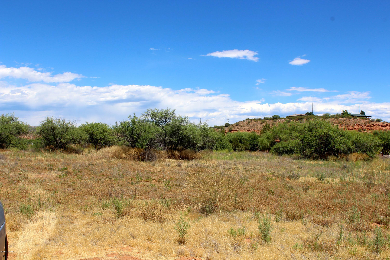 2120 S Aspaas Cornville, AZ 86325
