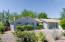235 Verde Valley School Rd, Sedona, AZ 86351