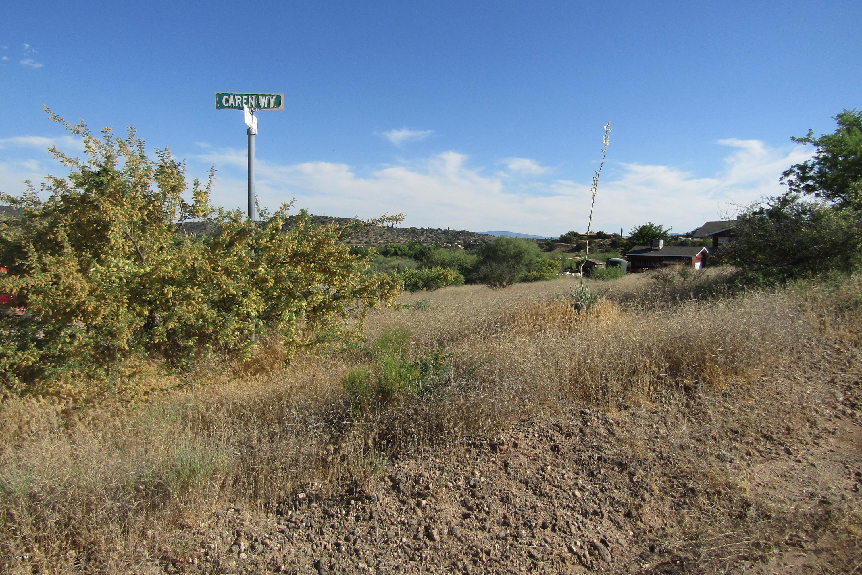 5710 N Bentley Rimrock, AZ 86335
