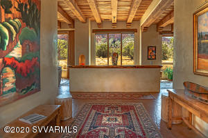 70 Crimson Vista Lane, Sedona, AZ 86351
