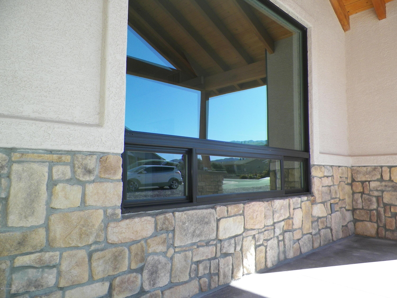 141 Stonecrest Drive Clarkdale, AZ 86324