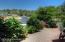 120 Fox Trail Loop, Sedona, AZ 86351
