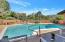 100 Shotgun Drive, Sedona, AZ 86336