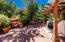 108 Pine Leaf Lane, Sedona, AZ 86336