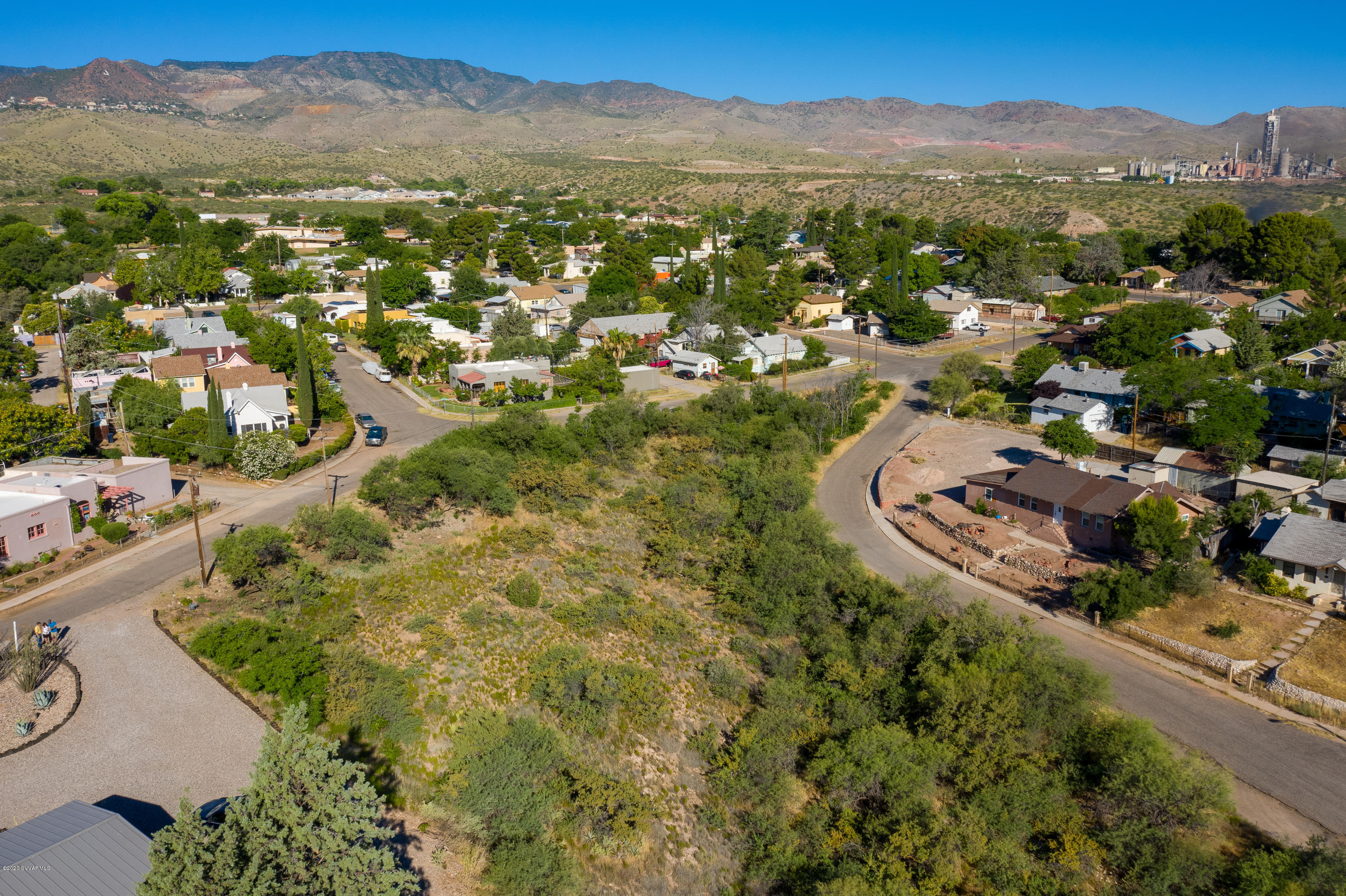 1399 Third South Clarkdale, AZ 86324