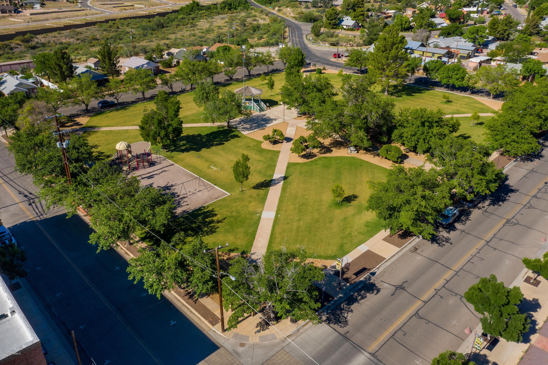1399 Third South Clarkdale, AZ 86324