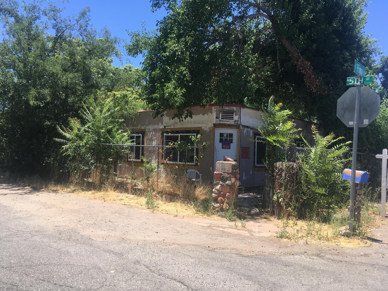 419 E Pima St Cottonwood, AZ 86326
