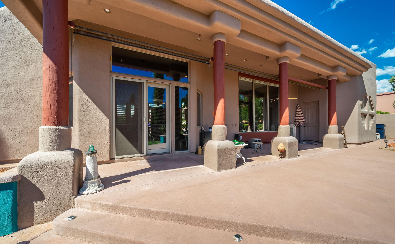 79 Ridge Rock Rd Sedona, AZ 86351