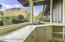 135 Desert Holly Drive, Sedona, AZ 86336