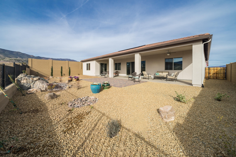 2101 Prospect Circle Cottonwood, AZ 86326
