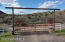 001 El Rojo Grande Ranch - Lot C, Sedona, AZ 86336