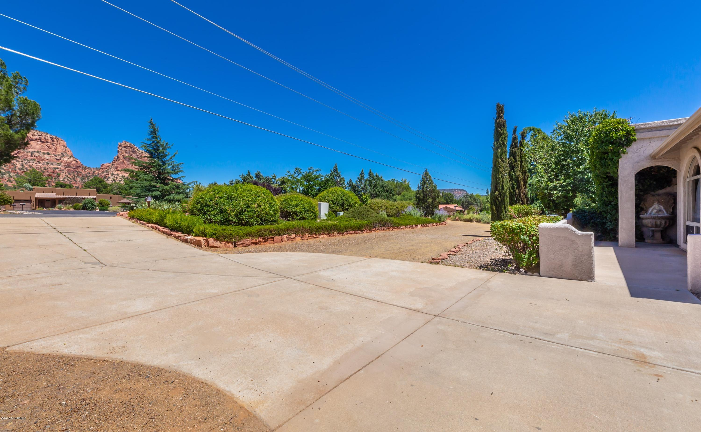 1195 Verde Valley School Sedona, AZ 86351
