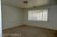 1140 S 16th Place, Cottonwood, AZ 86326