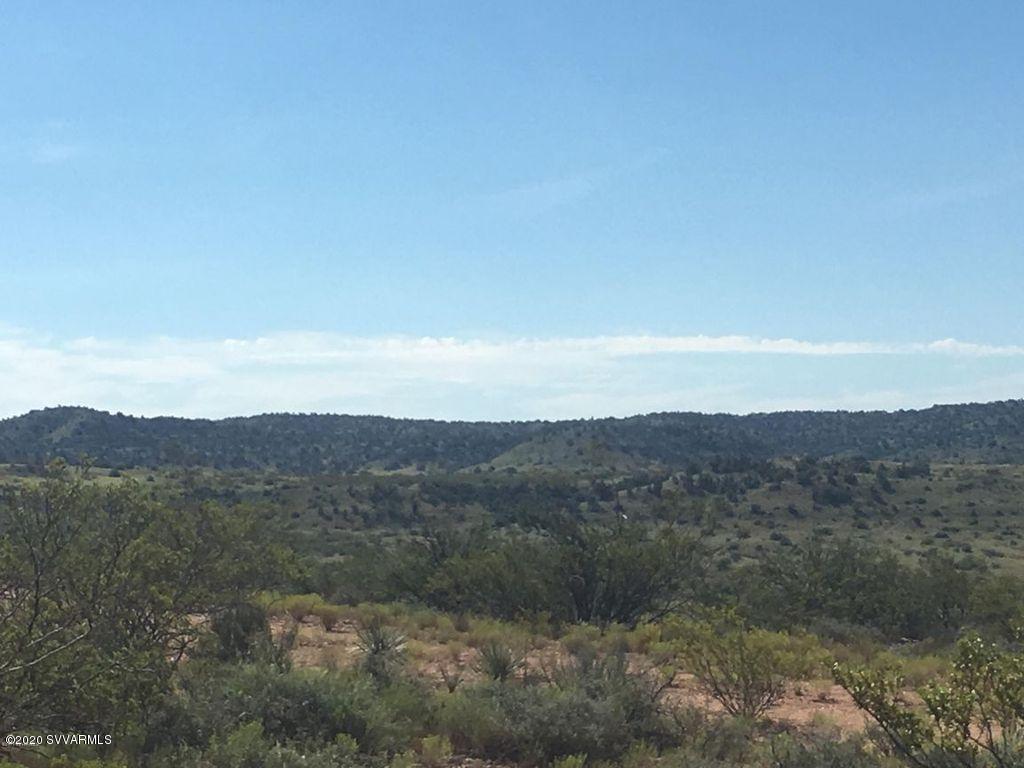 11575 Plateau Cornville, AZ 86325