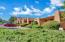 130 Castle Rock Rd, 105, Sedona, AZ 86351