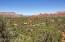 163 Caballo Drive, Sedona, AZ 86336