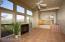 Private studio/office