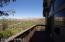 Balcony of studioi/office