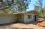 310 Pinon Drive, Sedona, AZ 86336
