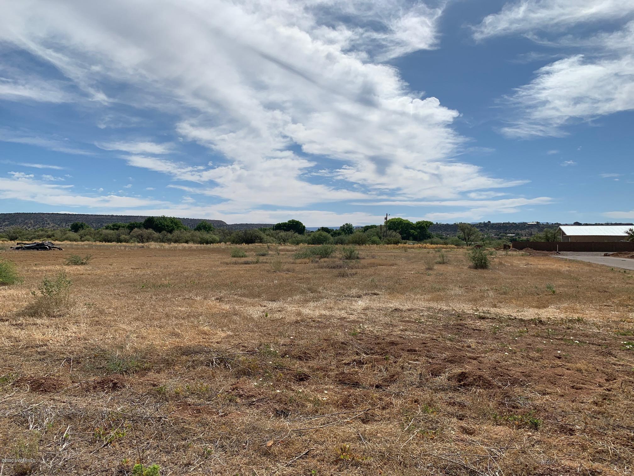 2479 N Belgian Way Camp Verde, AZ 86322
