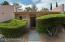 130 Castle Rock Rd, 35, Sedona, AZ 86351