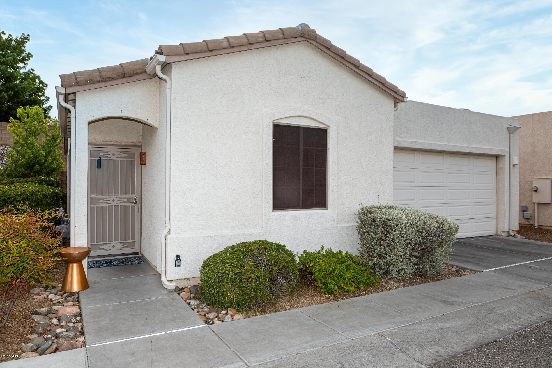 900 Corazon Lane Cottonwood, AZ 86326