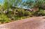 15 Hy-View Lane, Sedona, AZ 86336