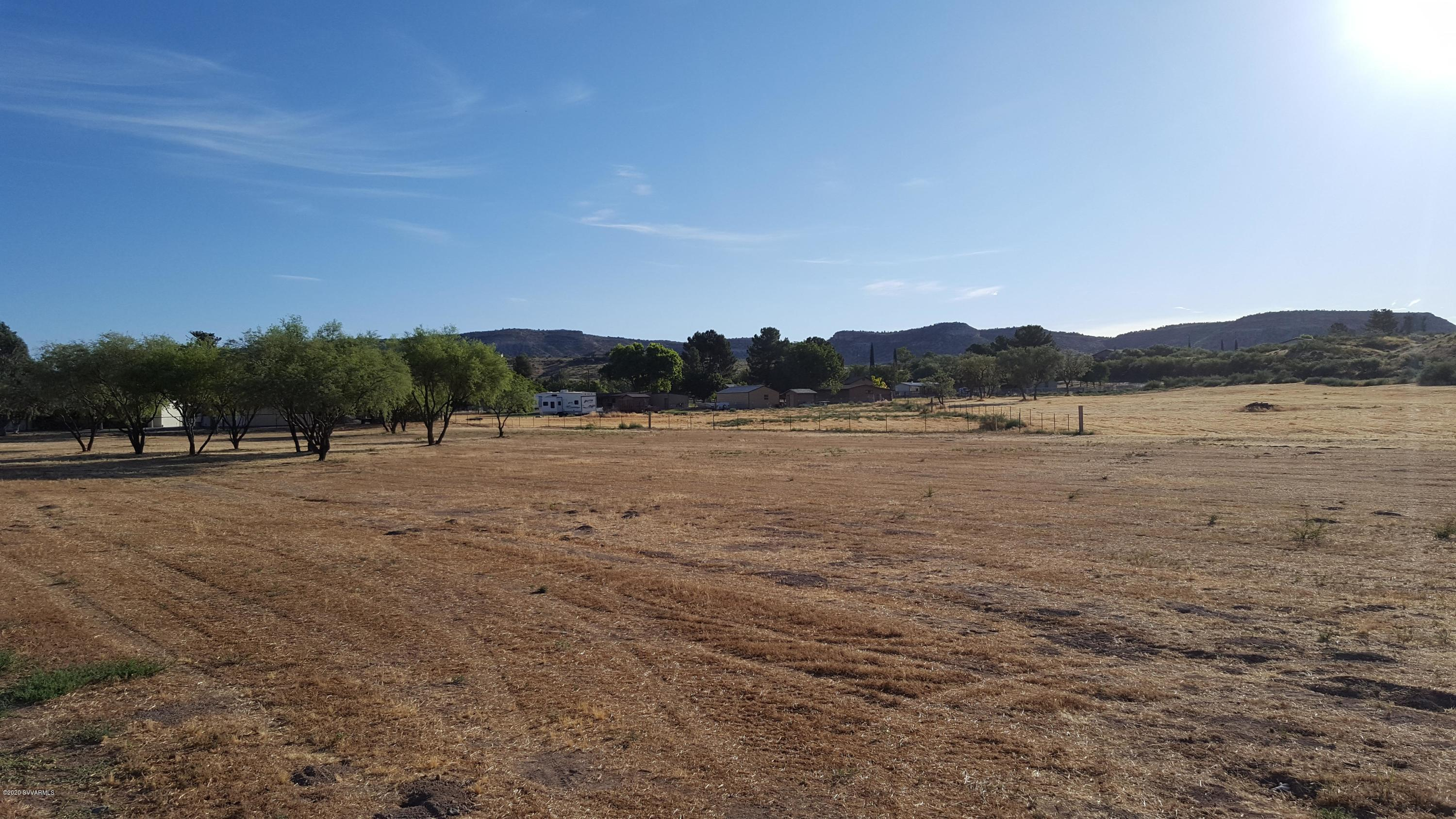 1090 E Amber Way Camp Verde, AZ 86322