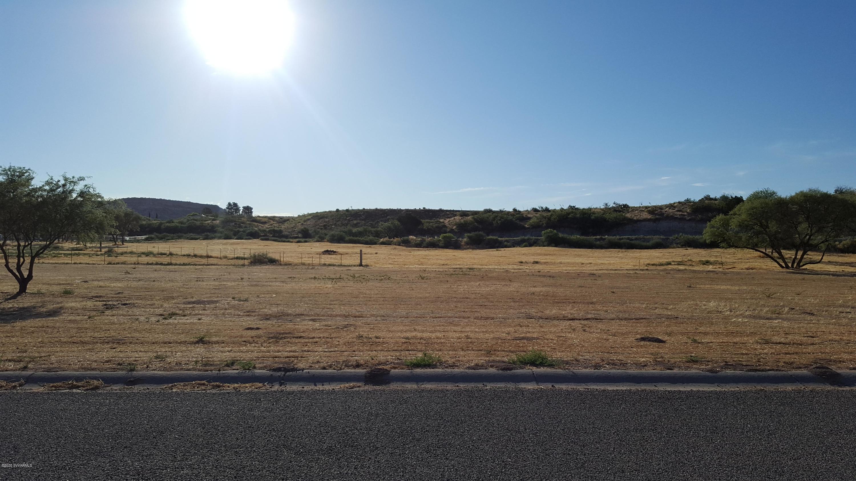 1090 E Amber Way Camp Verde, AZ 86322