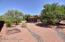 365 Verde Valley School Rd, Sedona, AZ 86351